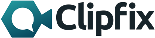 Clipfix - Connect to a plumber instantly