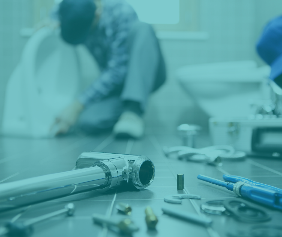 What Are Your Plumbing and Heating Responsibilities as a Landlord?