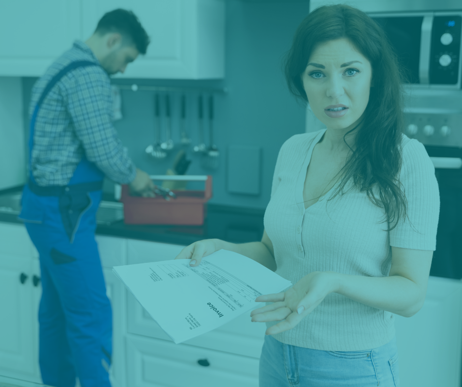 How to Eliminate Costly Call Out Charges by Connecting Your Tenants to Low-Cost Qualified Tradespeople Using Clipfix