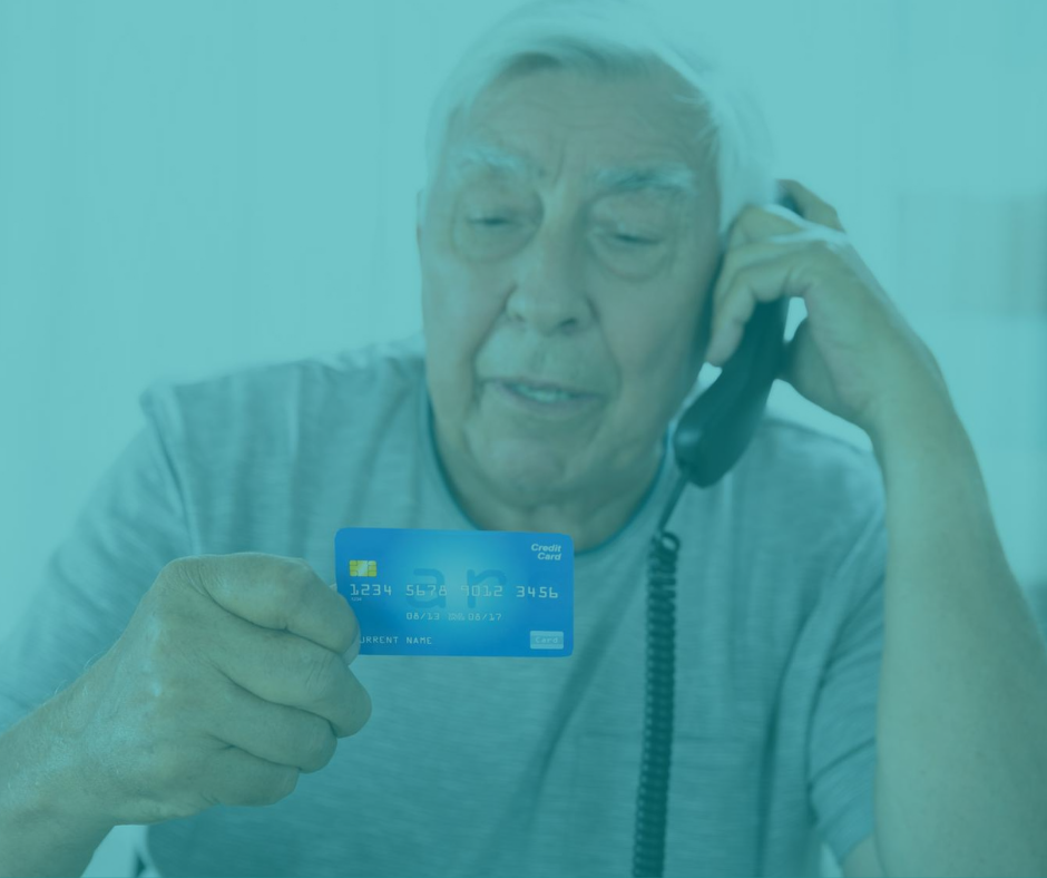Know Your Rights: How to Avoid Scams or Expensive Call Out Charges