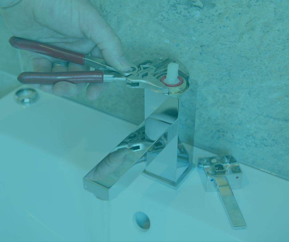 How To Fix Your Plumbing & Heating Issues In Minutes Using Clipfix